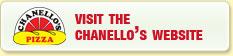 Visit Chanello's Website