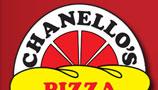 Chanellos Logo